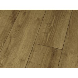 Ламинат Falquon Blue line wood 10 Victorian Oak