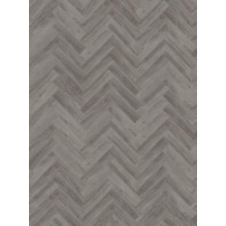 Ламинат moduleo BLACKJACK OAK 22937 PARQUETRY