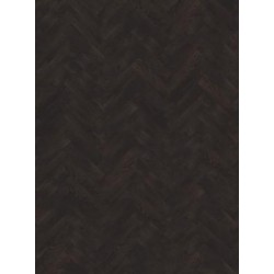 Ламинат moduleo COUNTRY OAK 54991 PARQUETRY