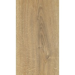 Ламинат Alsapan Flooring Solid Medium 471 Сансет