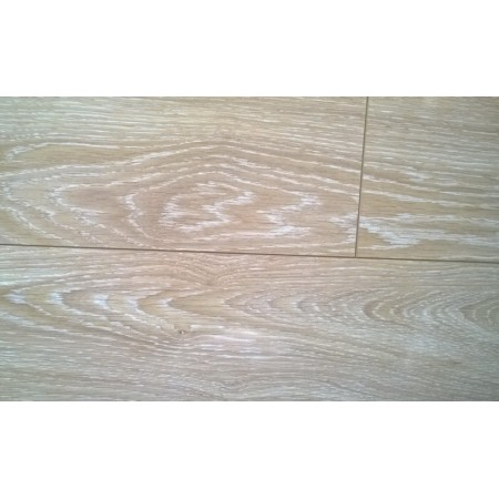 Ламинат Falquon Blue line wood 10 Auxerre Oak