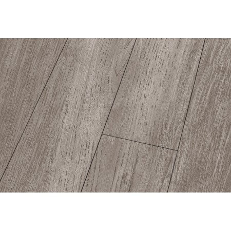 Ламинат Falquon Blue line wood 8 White Oak